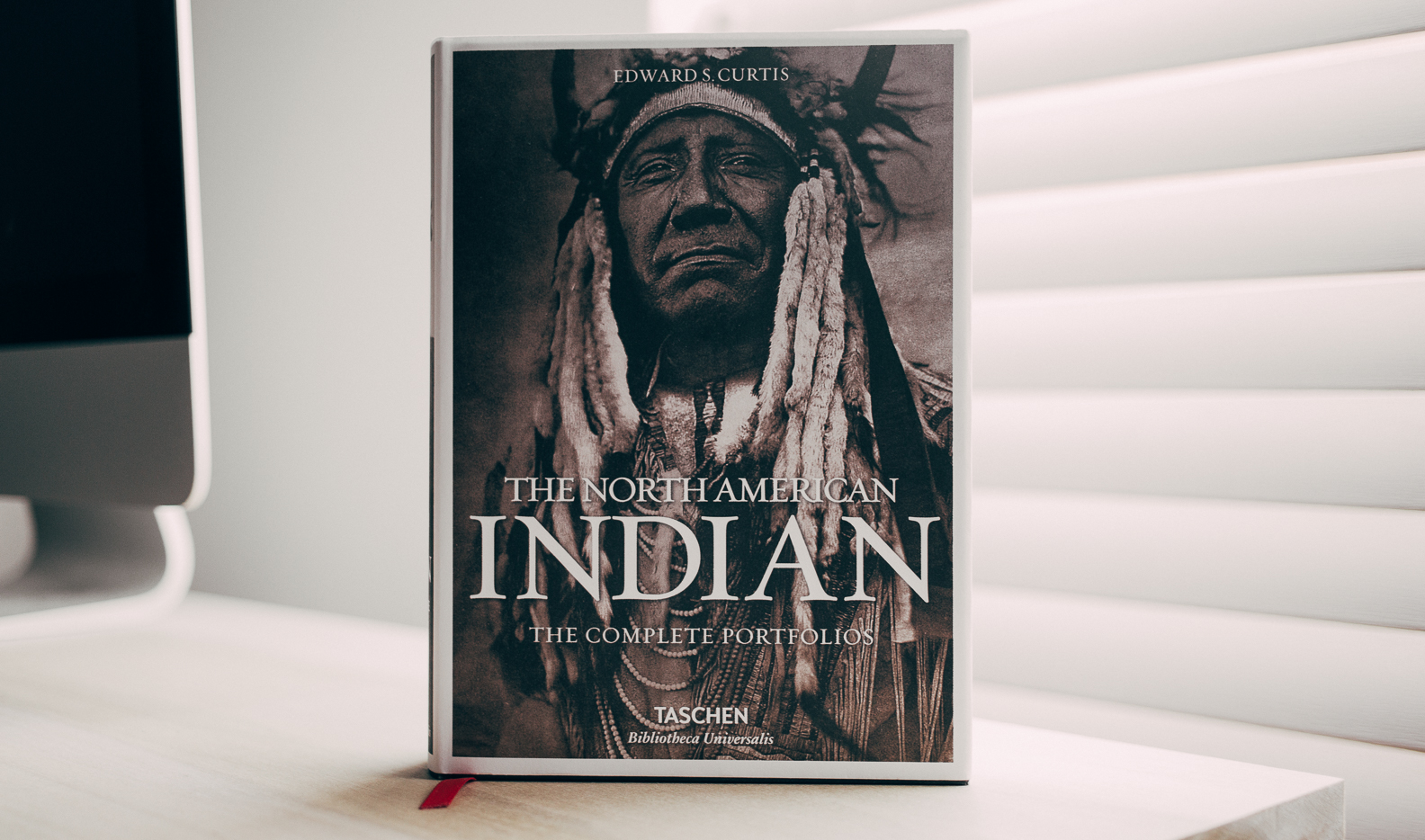 The North American Indian-1.jpg