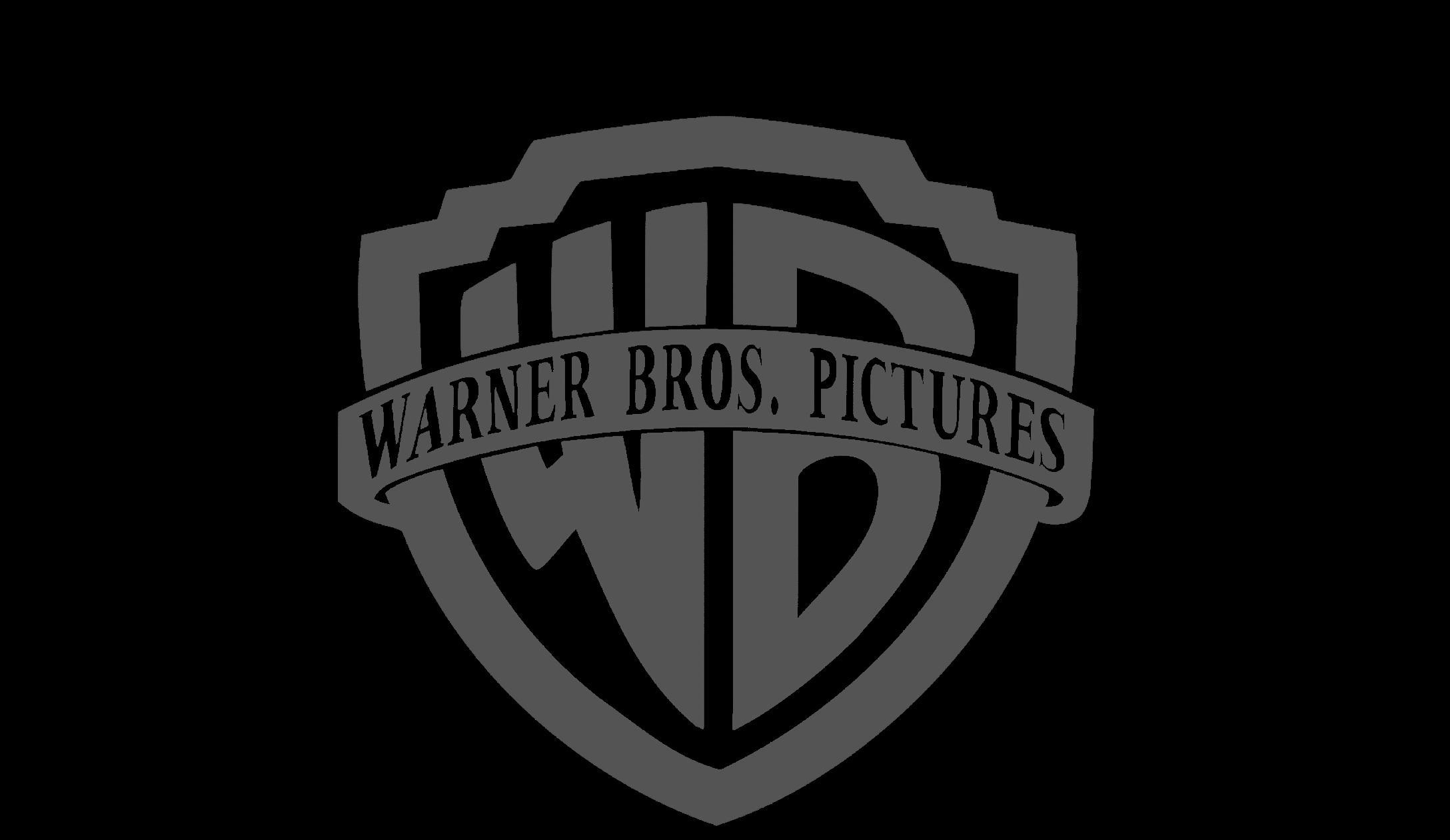 warner-bros-logo-png-png-2176x1260-warner-bros-logo-black-background-2176.png