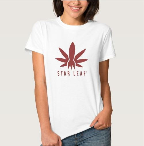 SL Rocket Logo Apparel.JPG
