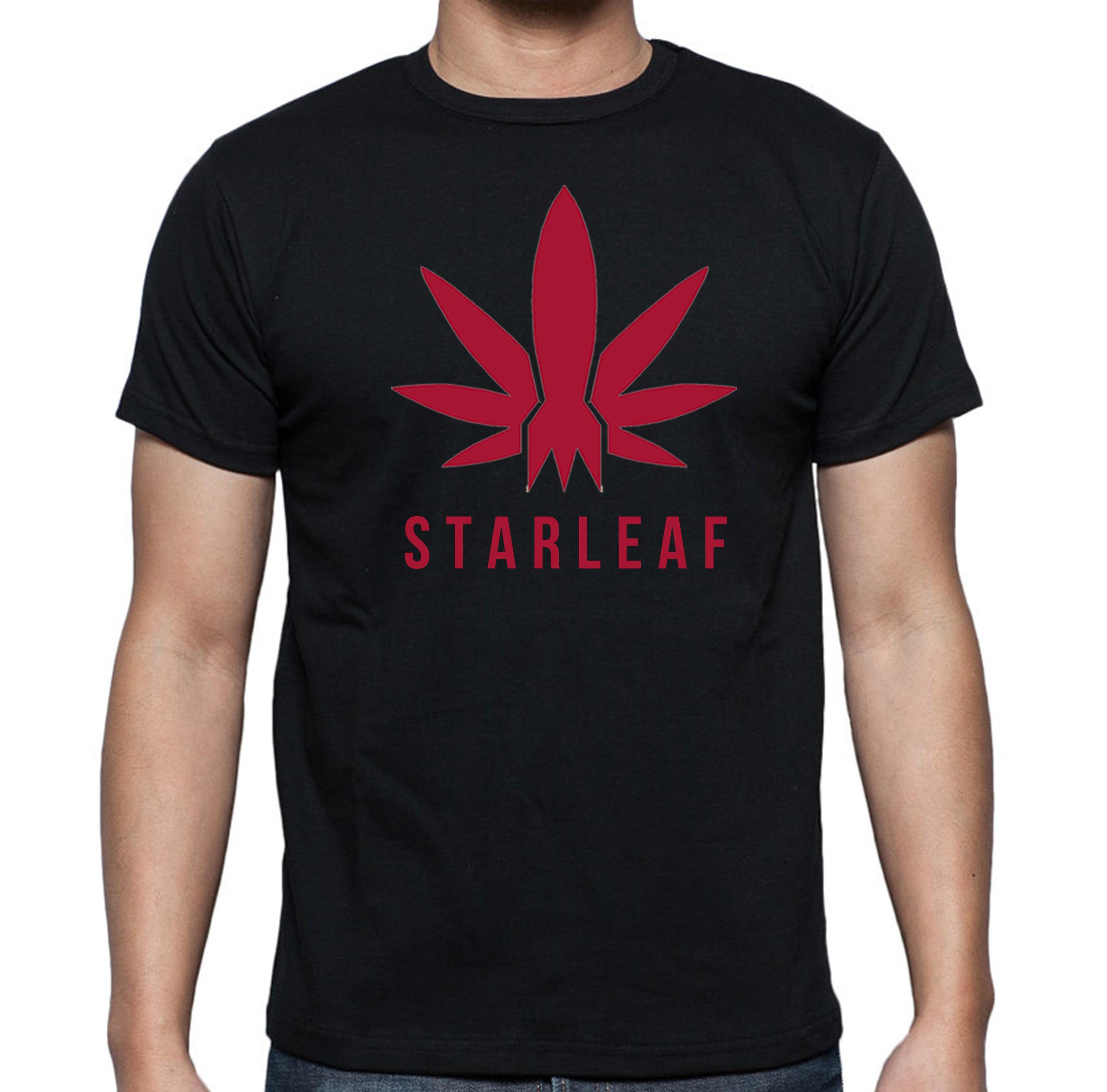 SLBlackTShirt6.jpg
