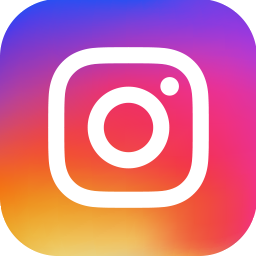 instagram-new-flat.png