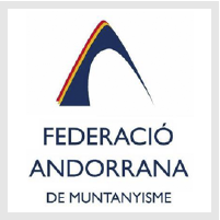 Andorra logo-01.png