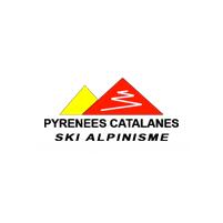 Pyrenees C ski alp-01.png