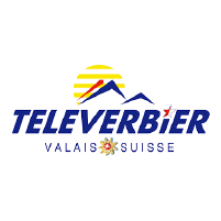 televerbier_logo-01.png