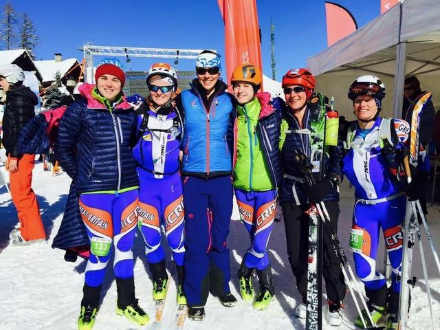 GB skimo team.jpeg
