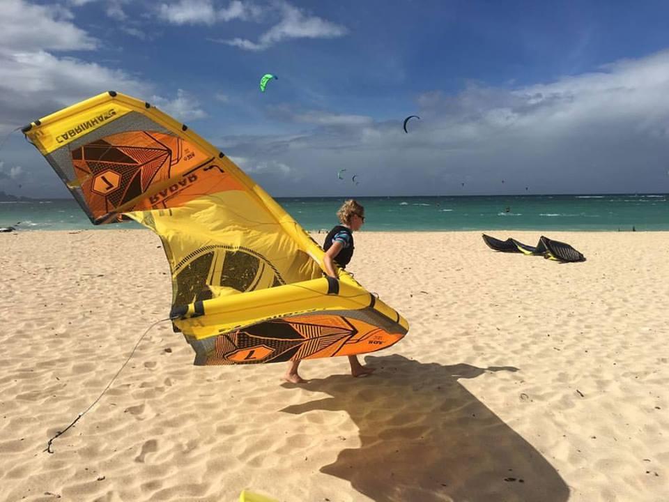 kitesurfing.jpeg