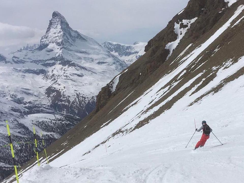 Matterhorn.jpeg