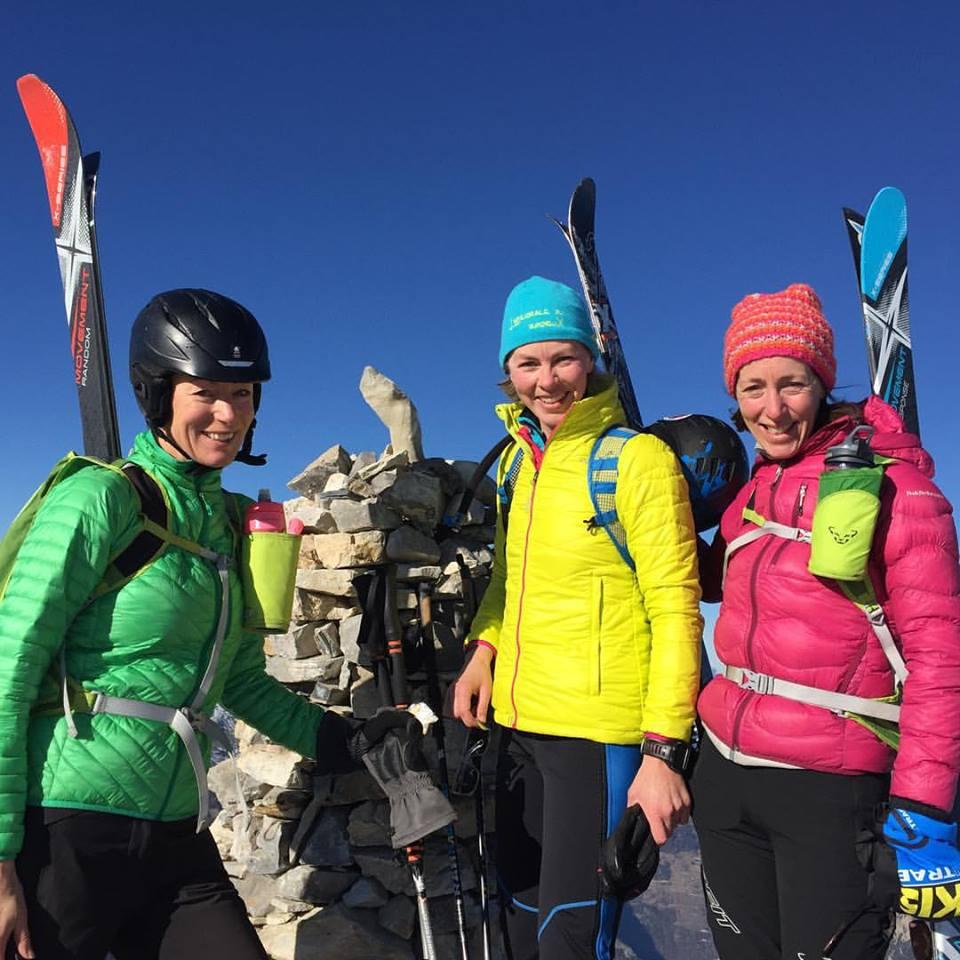 Six Blanc summit.jpeg