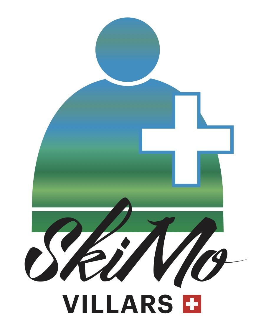 SkiMo_Villars_logo.jpg