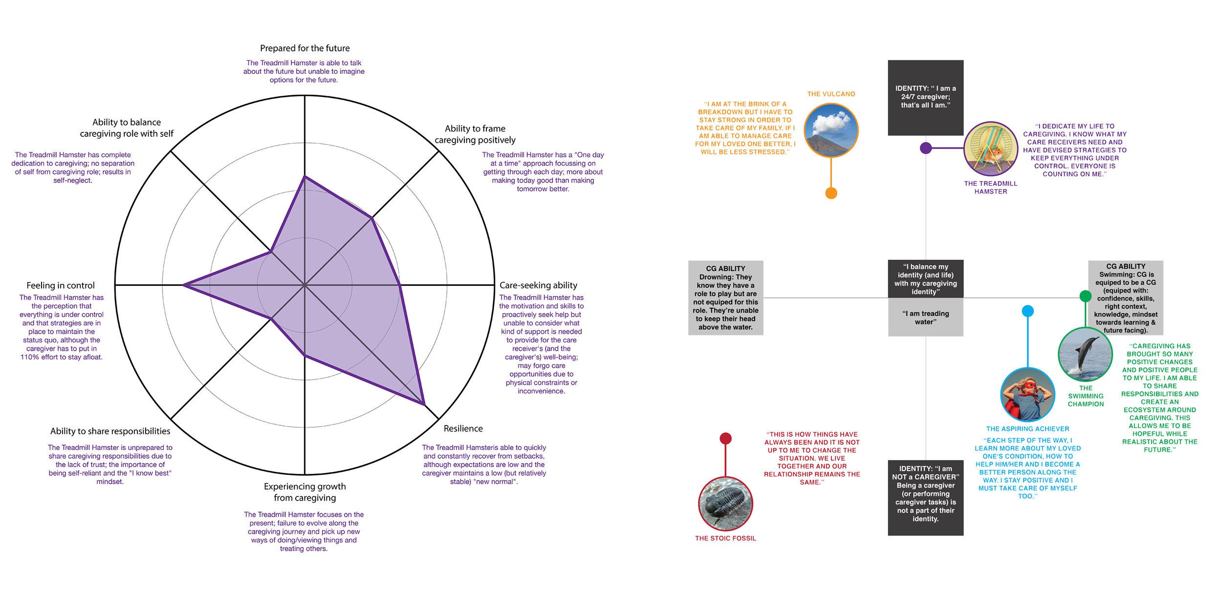 Visualizing Insights