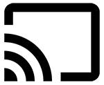 Digital-icon.jpg