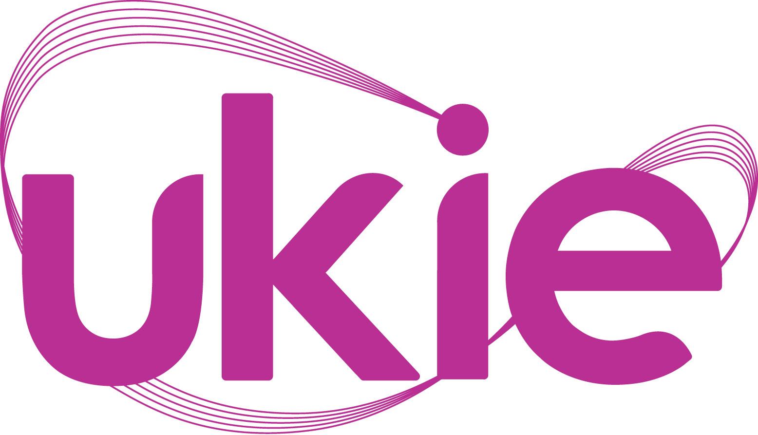 Ukie logo magenta.jpg