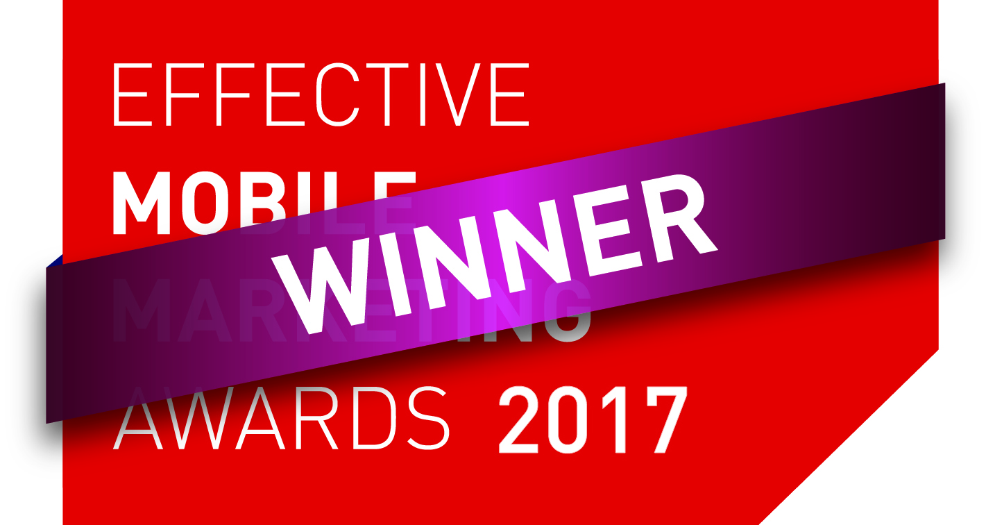 Most Effective Native Advertising Campaign 2017