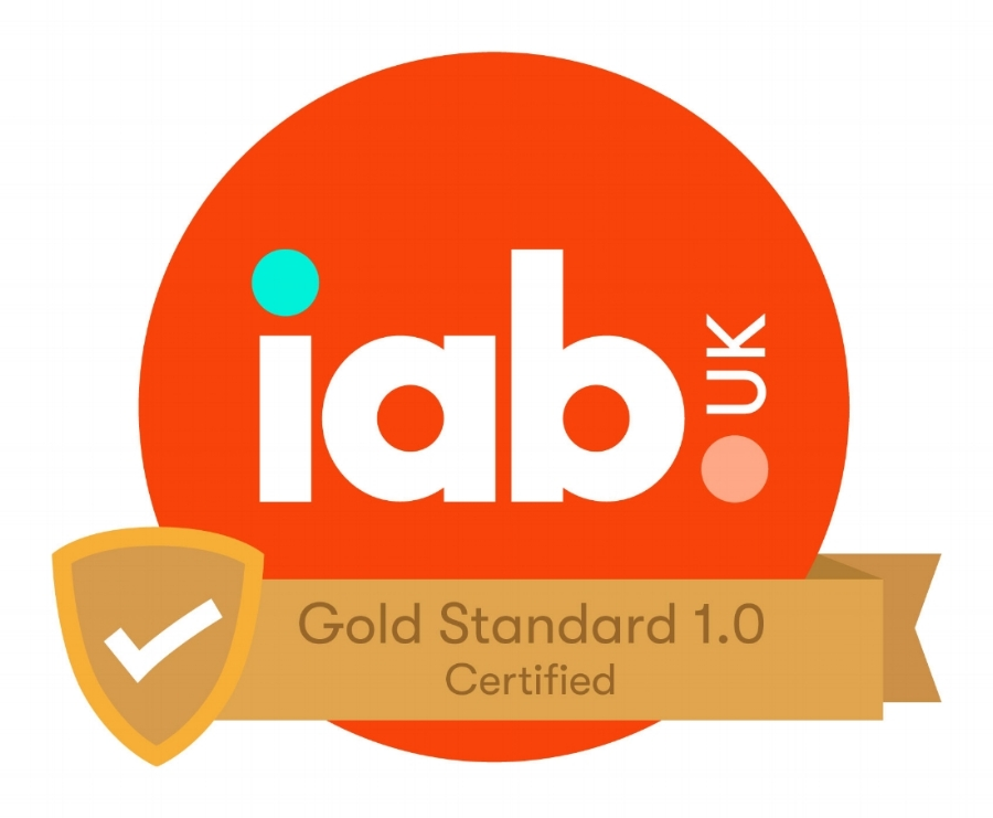 IAB Gold Standard Certified.jpg