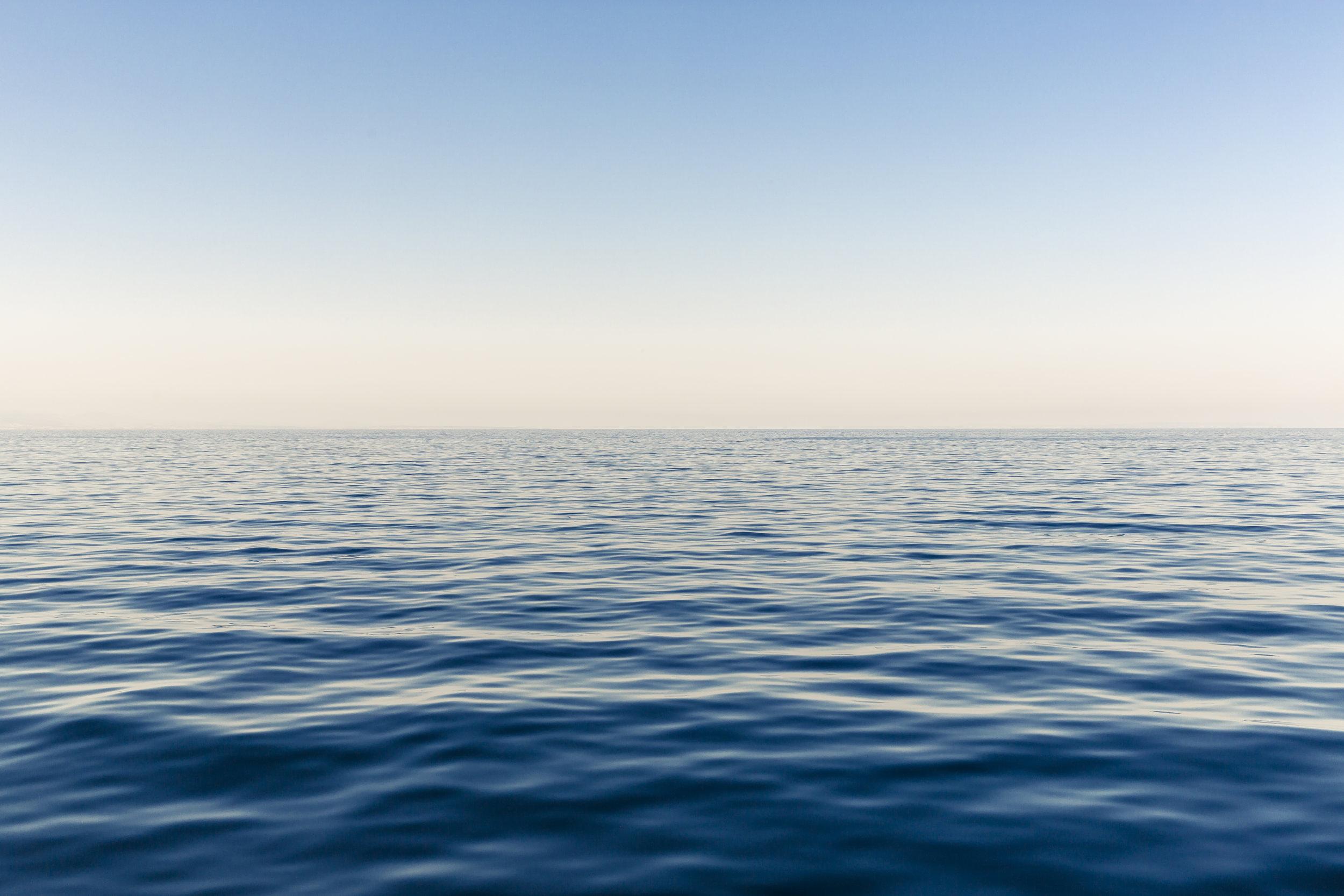 Swarupa mar y playa