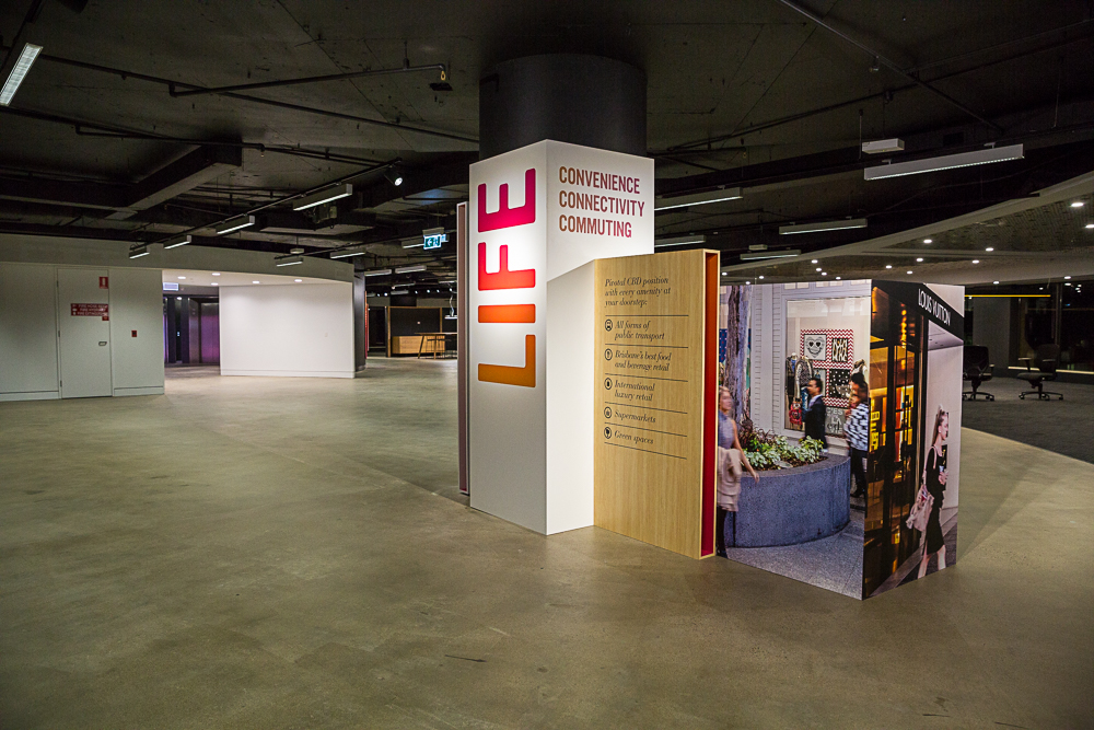 Designsuite_240 Queen St, Brisbane (14 of 24).jpg