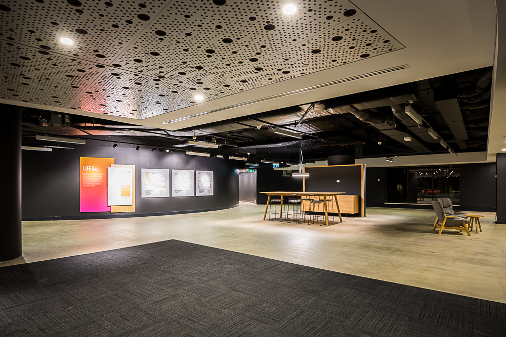 Designsuite_240 Queen St, Brisbane (17 of 24).jpg