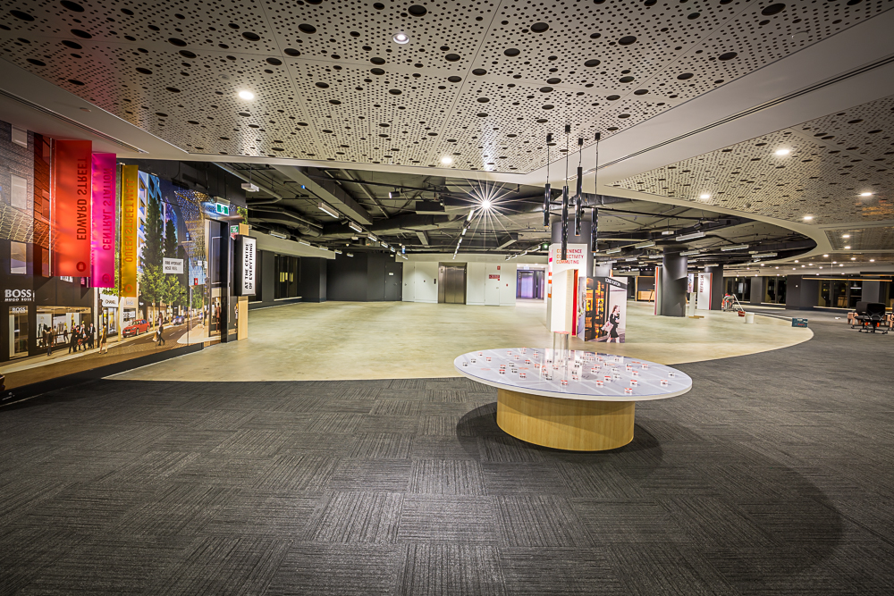Designsuite_240 Queen St, Brisbane (22 of 24).jpg