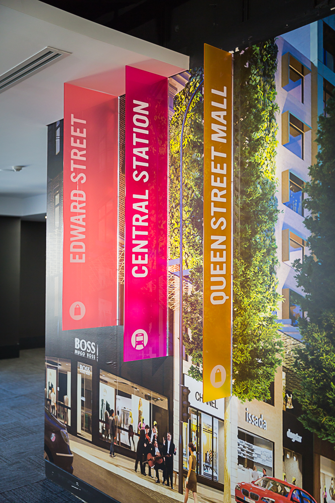 Designsuite_240 Queen St, Brisbane (3 of 28).jpg