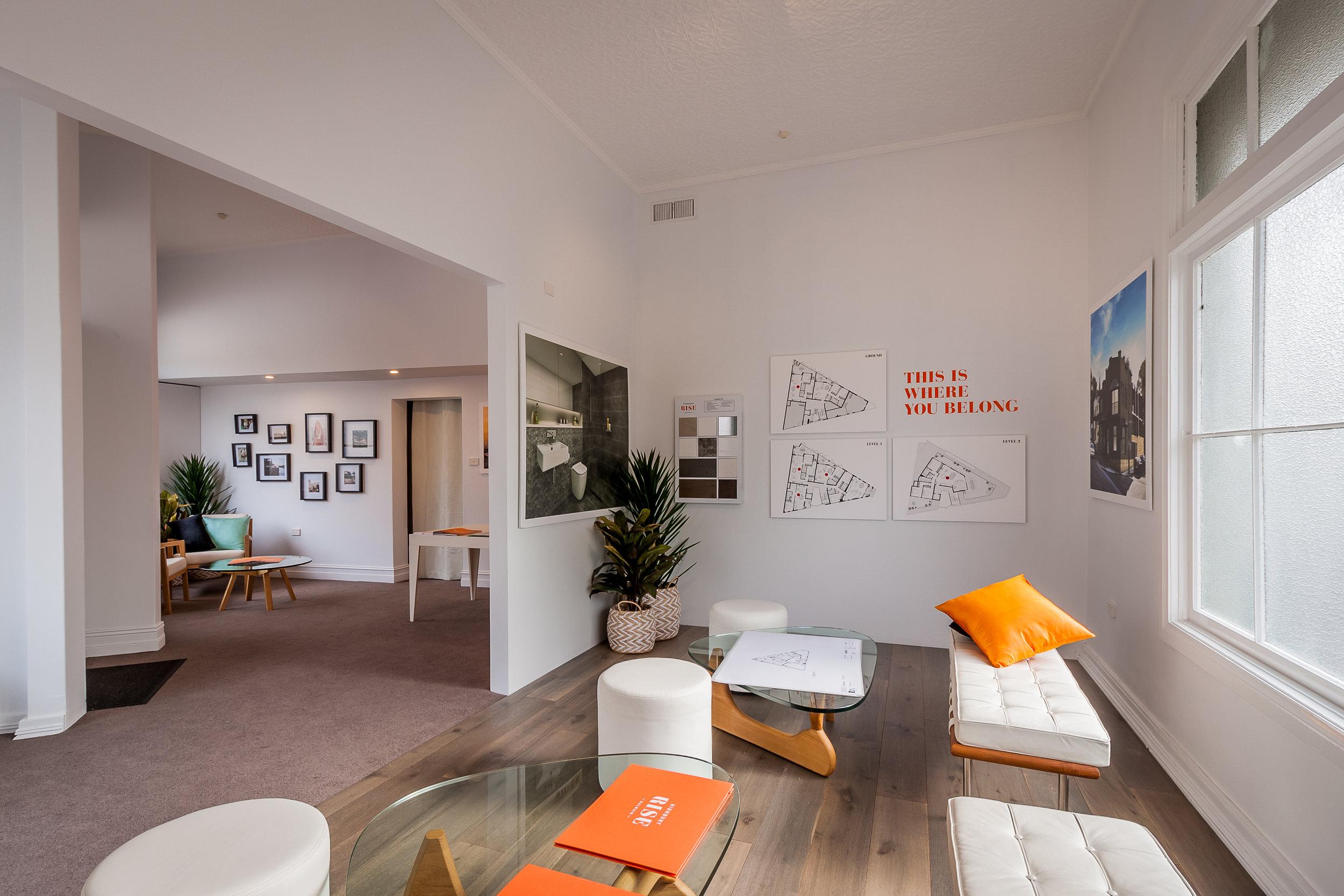 Designsuite_Highbury Rise--3.jpg