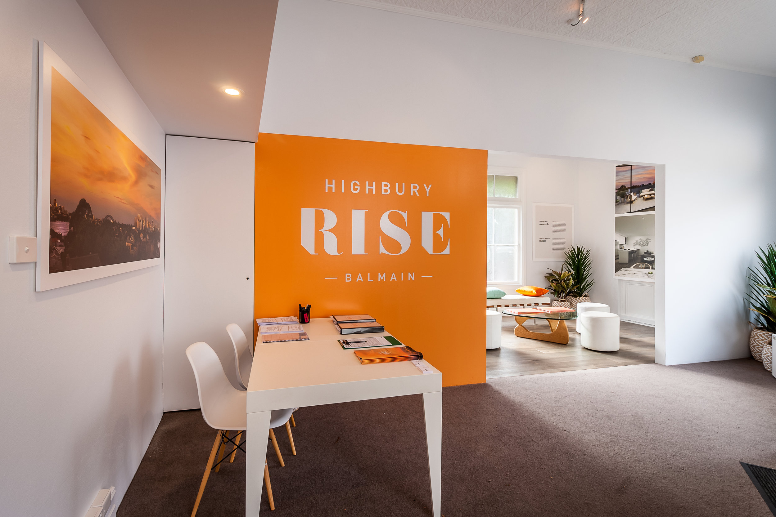Designsuite_Highbury Rise-.jpg