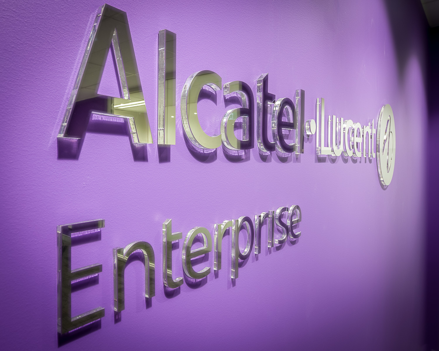 Corporate ImageBox Alcatel (1 of 1).jpg