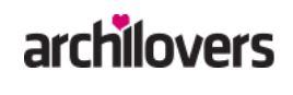 http://www.archilovers.com/michel-gobbesso/