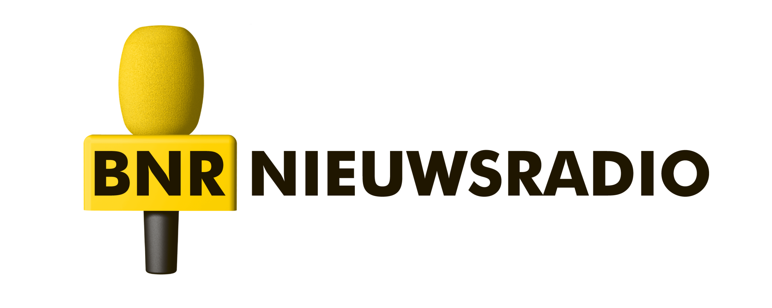 BNR-NIEUWSRADIO.png