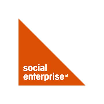 social_enterprise_nl_round.jpg__360x360_q85_background-#FFFFFF_subsampling-2_upscale.jpg