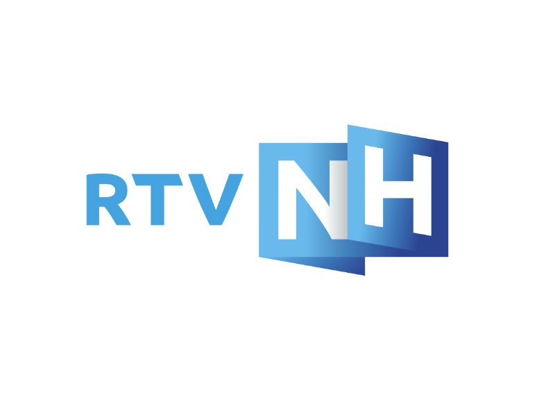 RTV NH Logo.jpeg