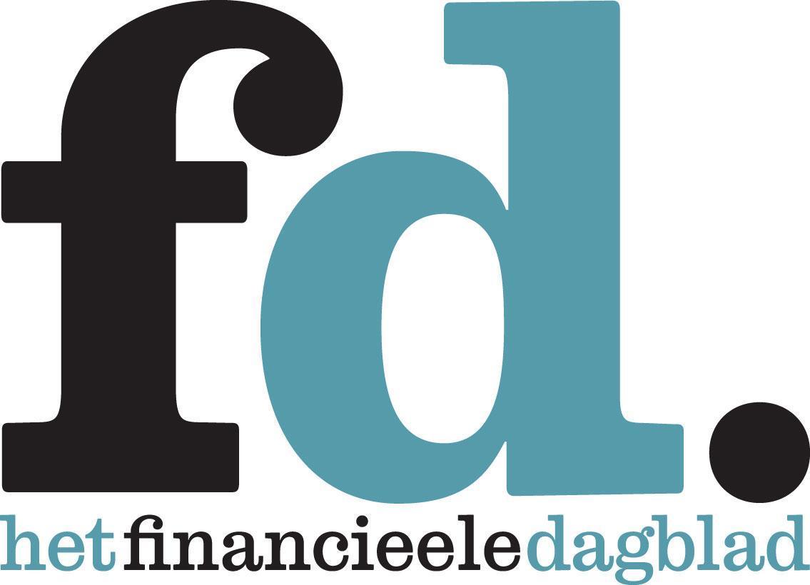 nieuwsbericht-1_Bart-Mispelblom-Beyer-in-het-Financieele-Dagblad.jpg