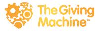 theGivingMachine.png