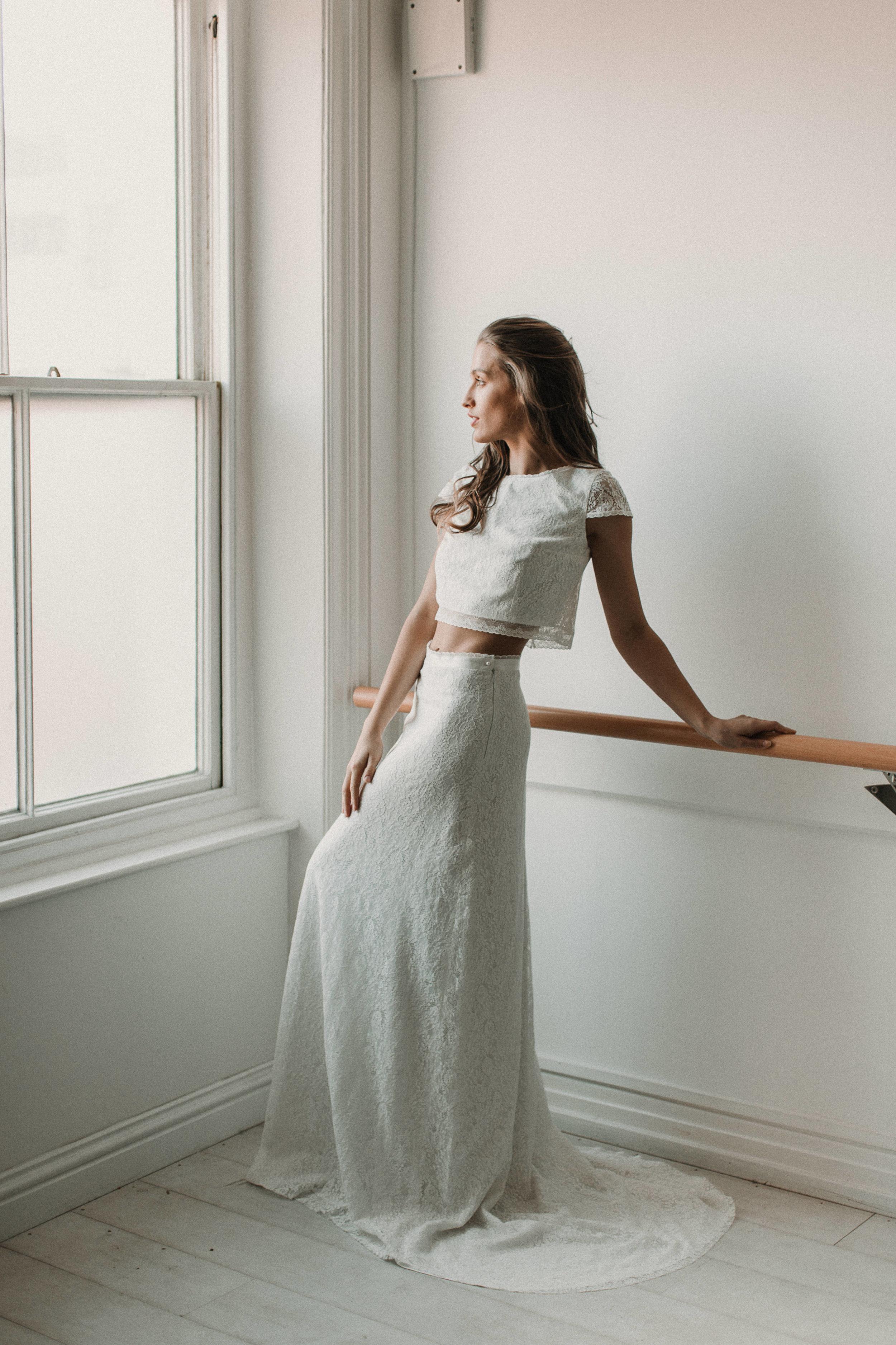 npluck_luna_bride-2.jpg