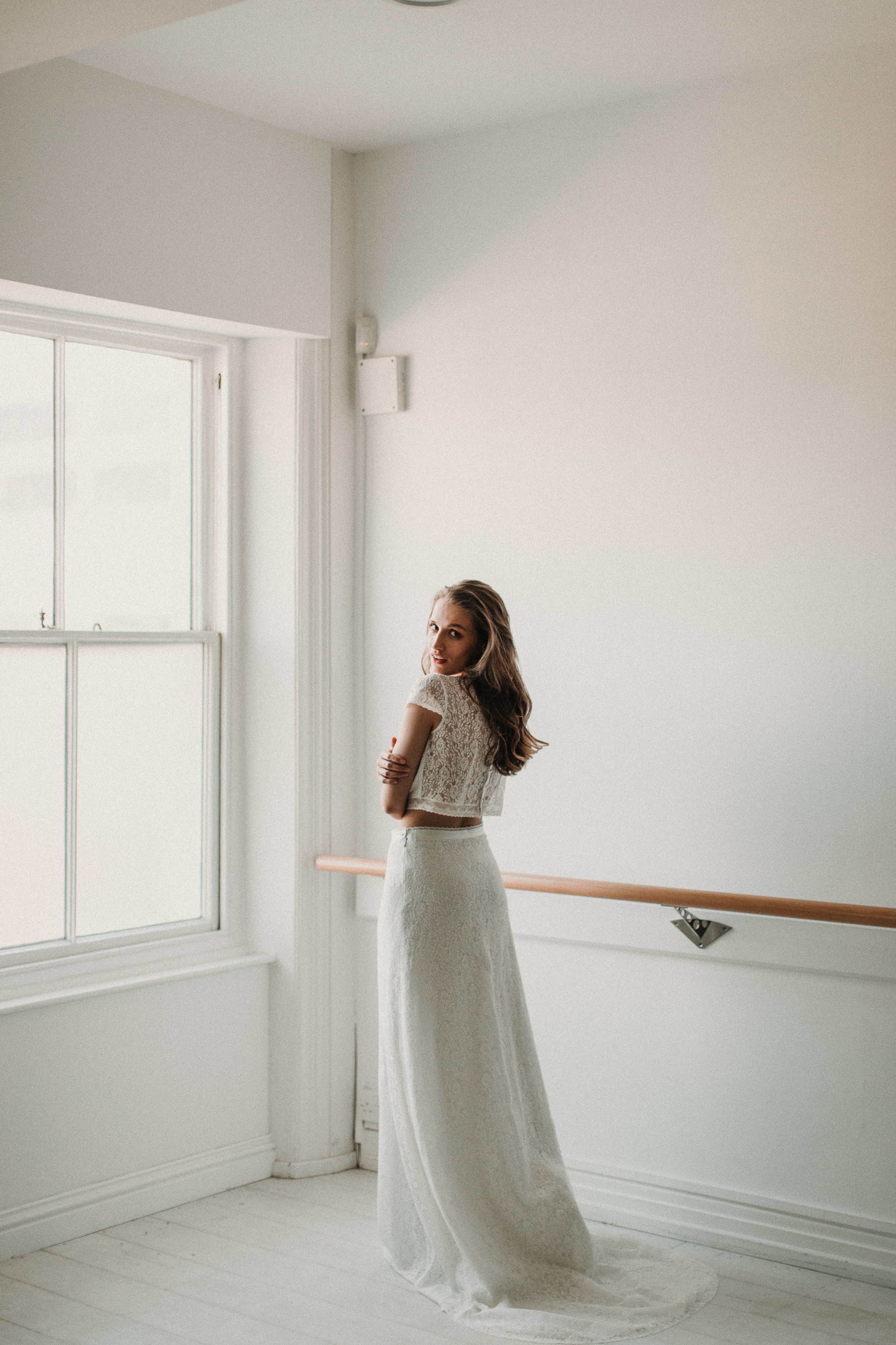 npluck_luna_bride-7.jpg