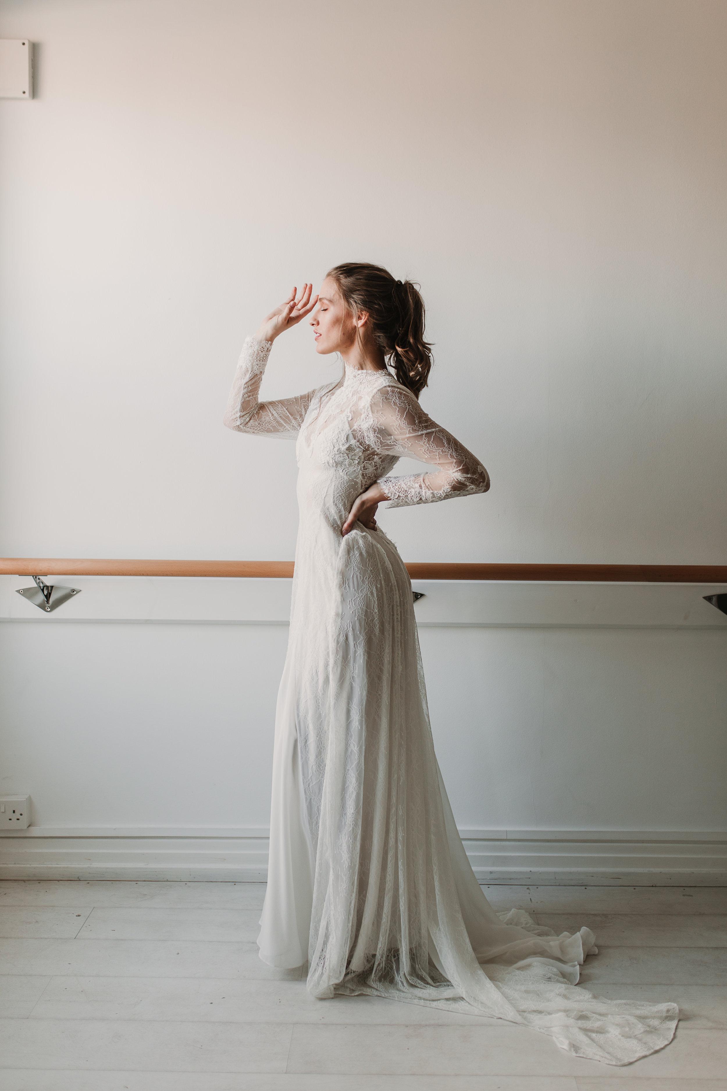 npluck_luna_bride-27.jpg