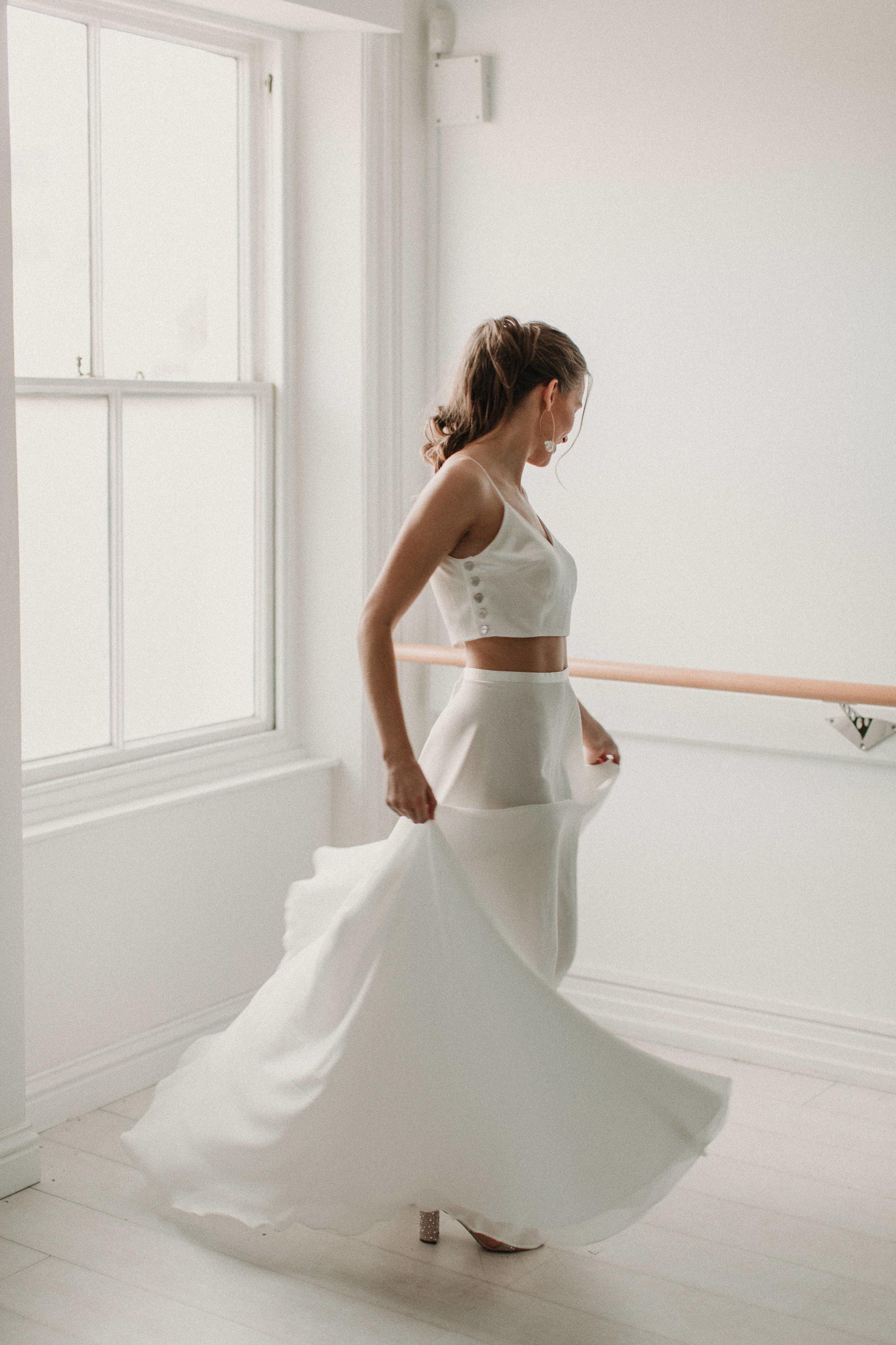 npluck_luna_bride-111.jpg