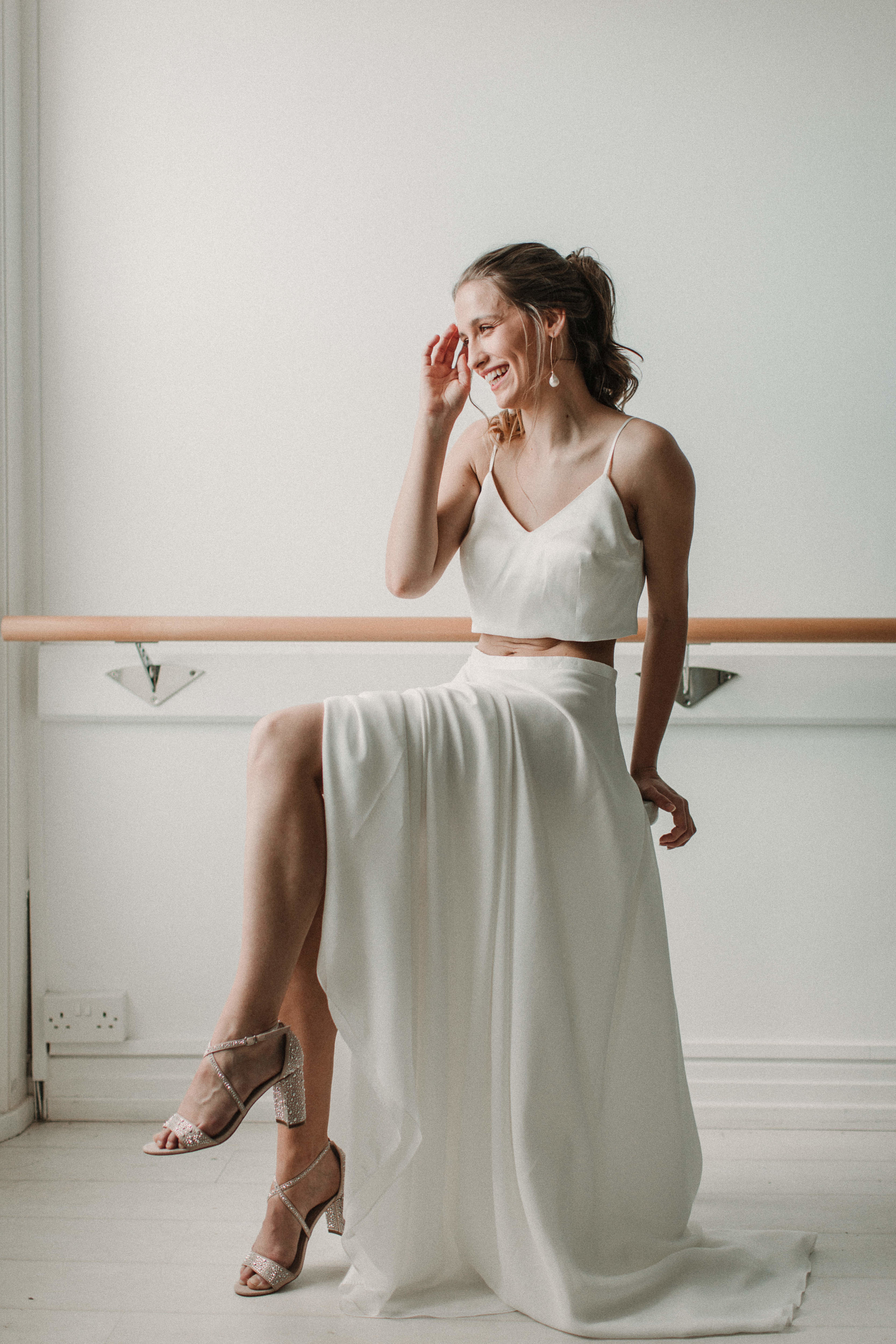 npluck_luna_bride-123.jpg
