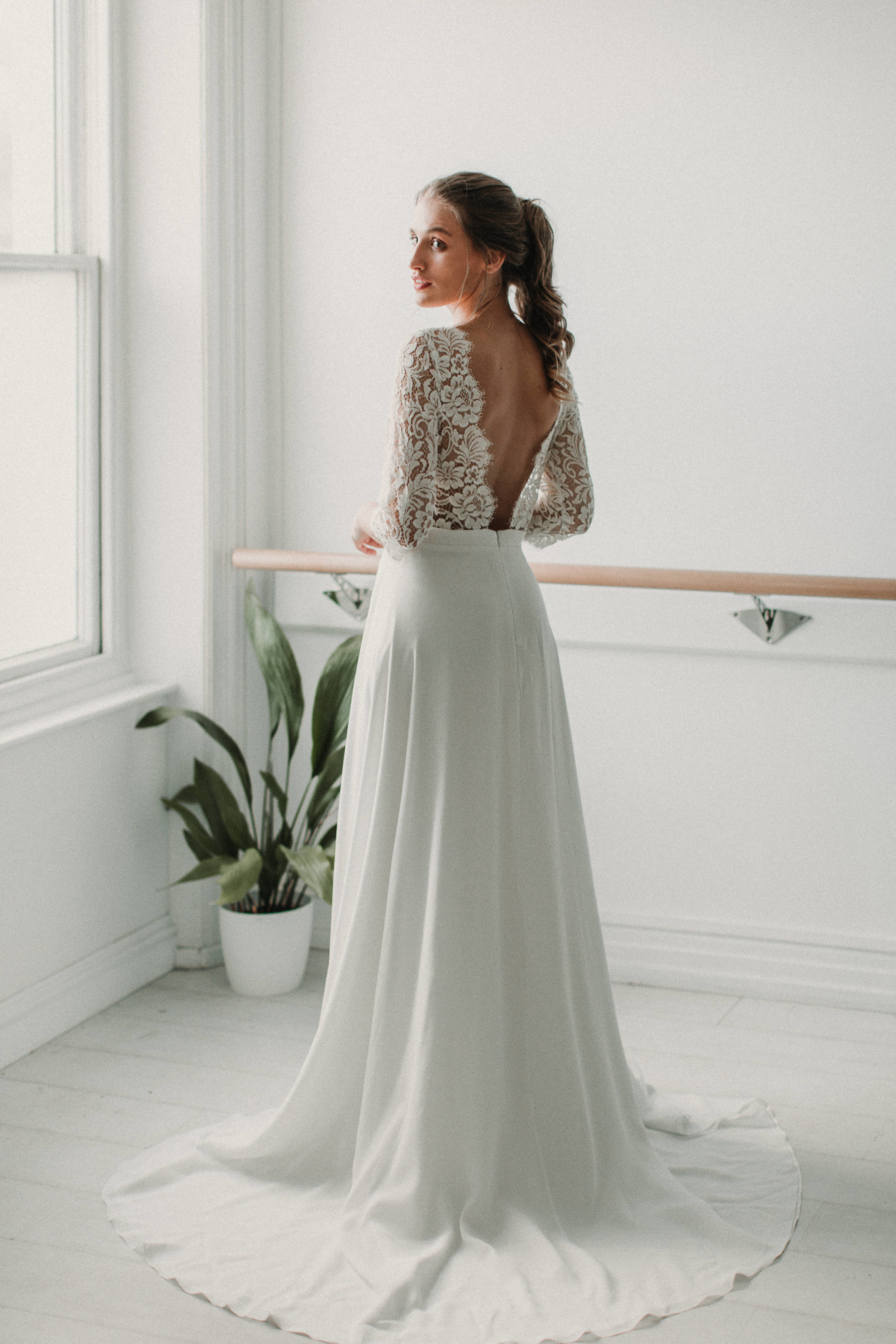npluck_luna_bride-132.jpg