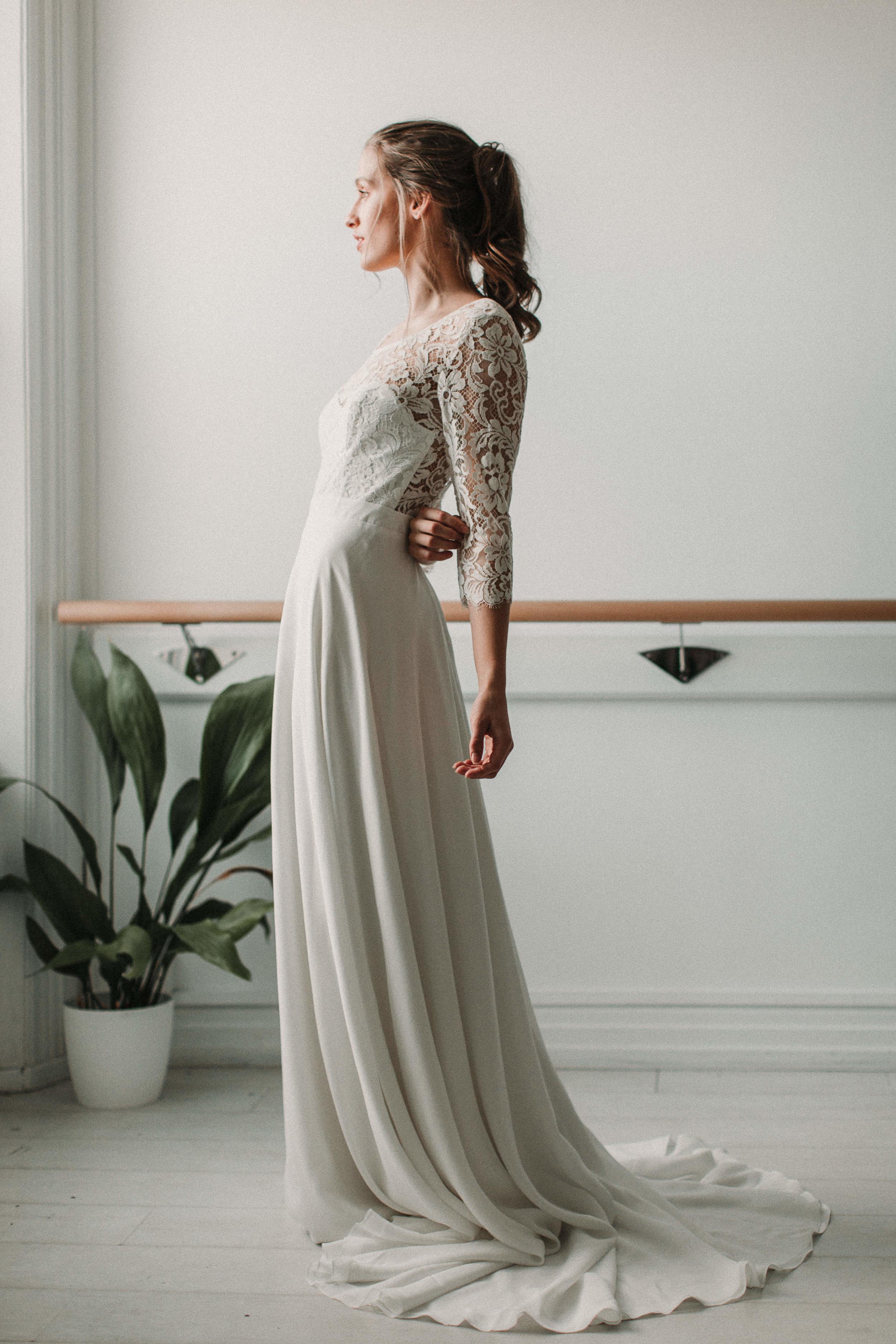 npluck_luna_bride-138.jpg