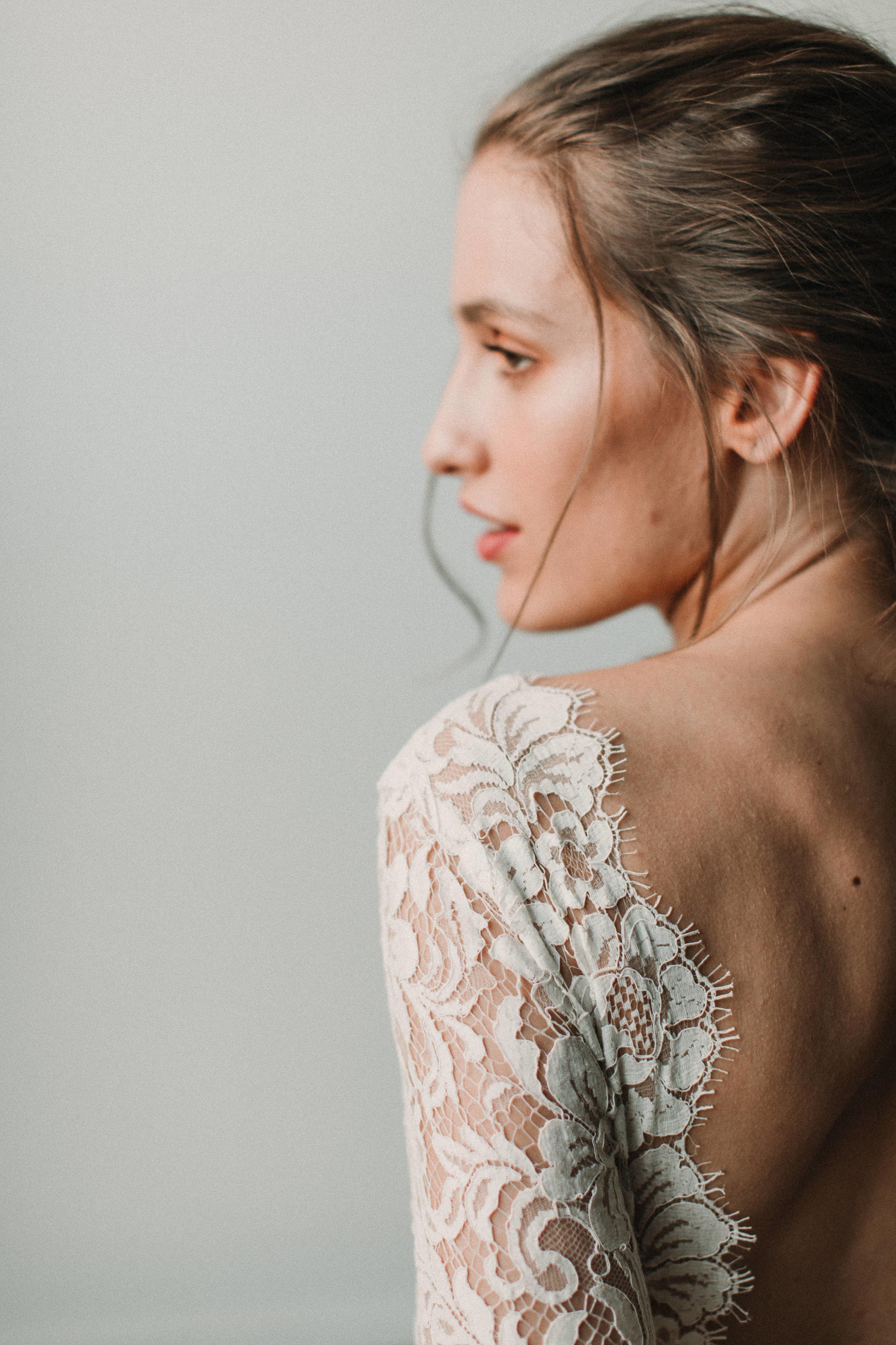 npluck_luna_bride-159.jpg