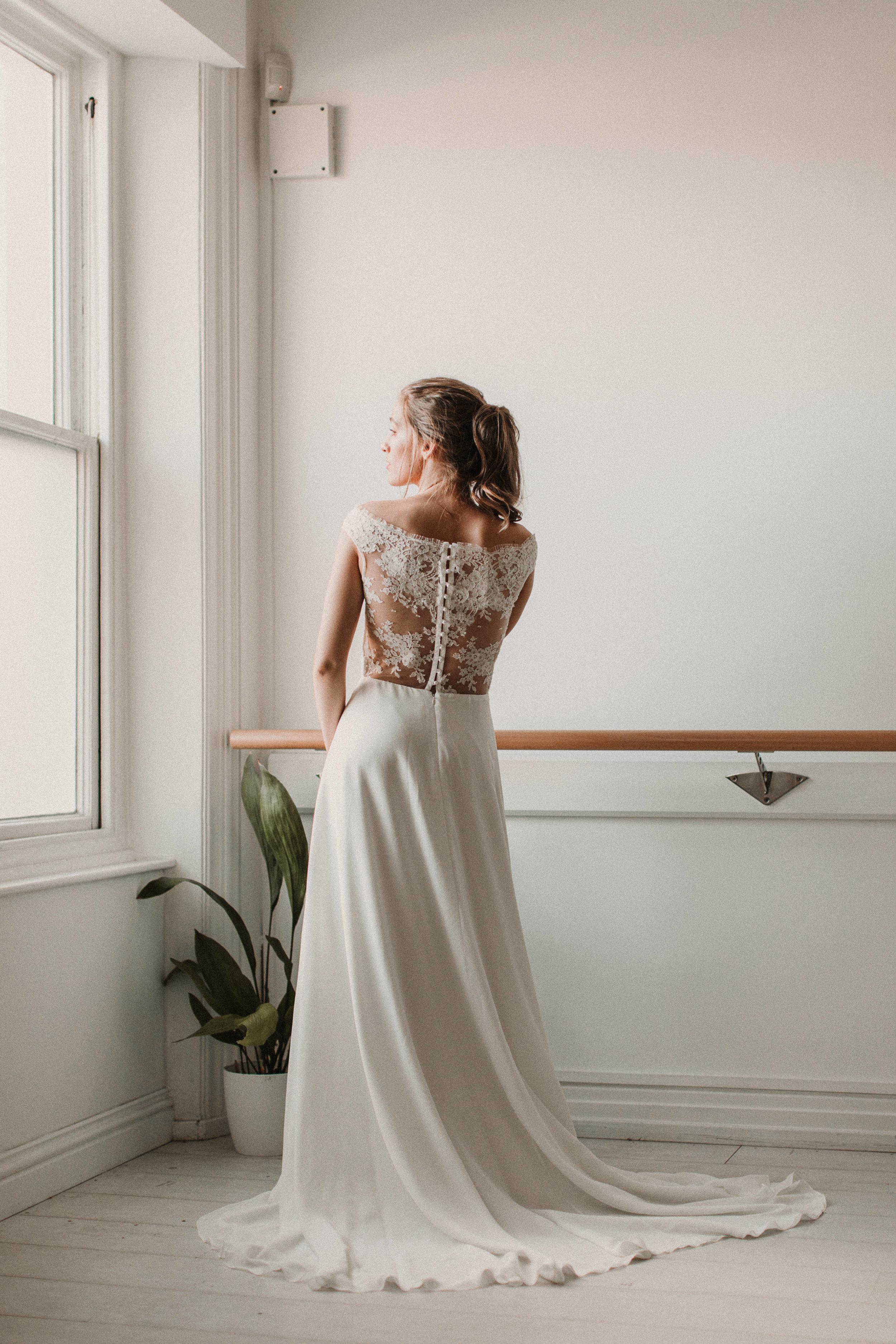 npluck_luna_bride-163.jpg