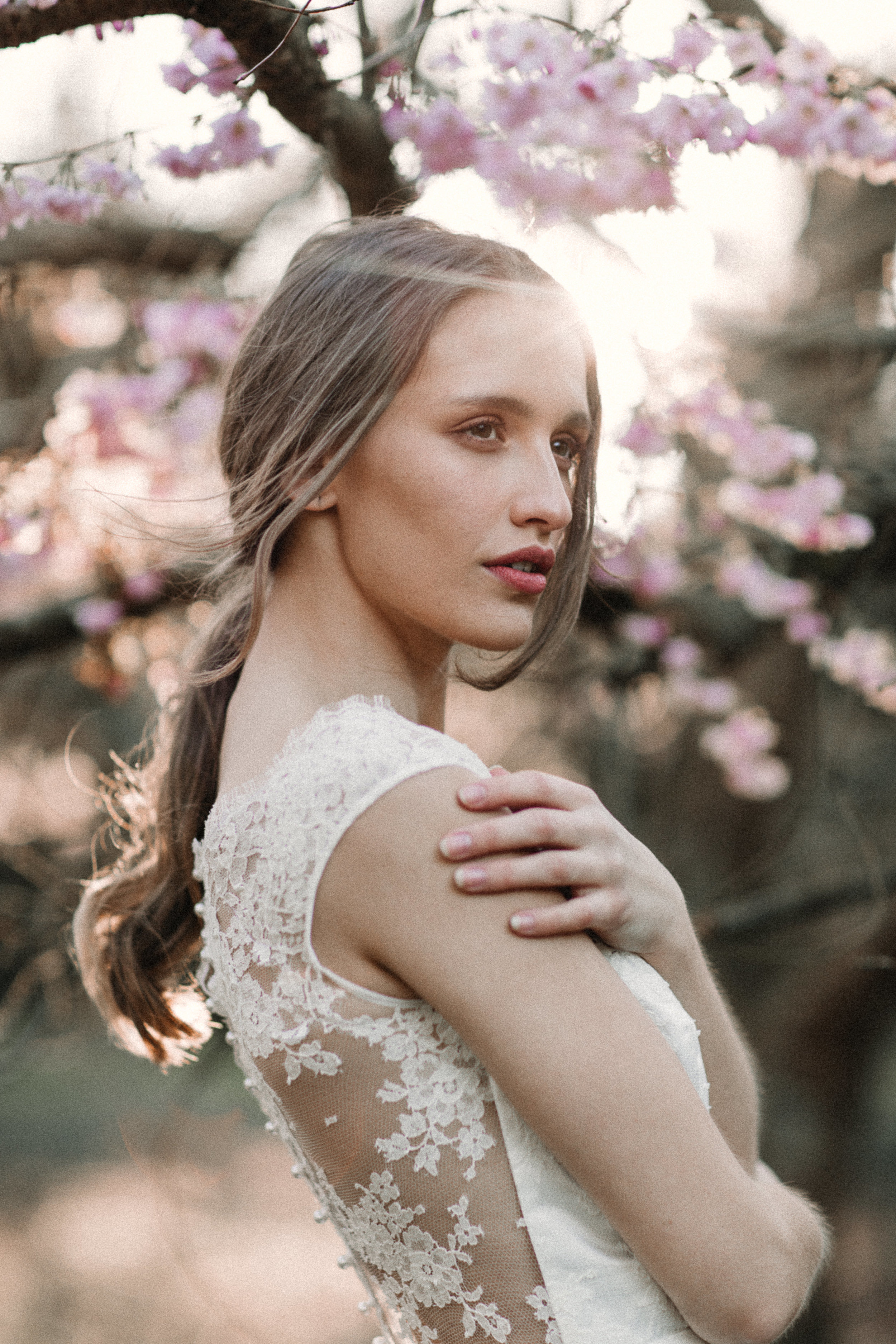npluck_luna_bride-259.jpg