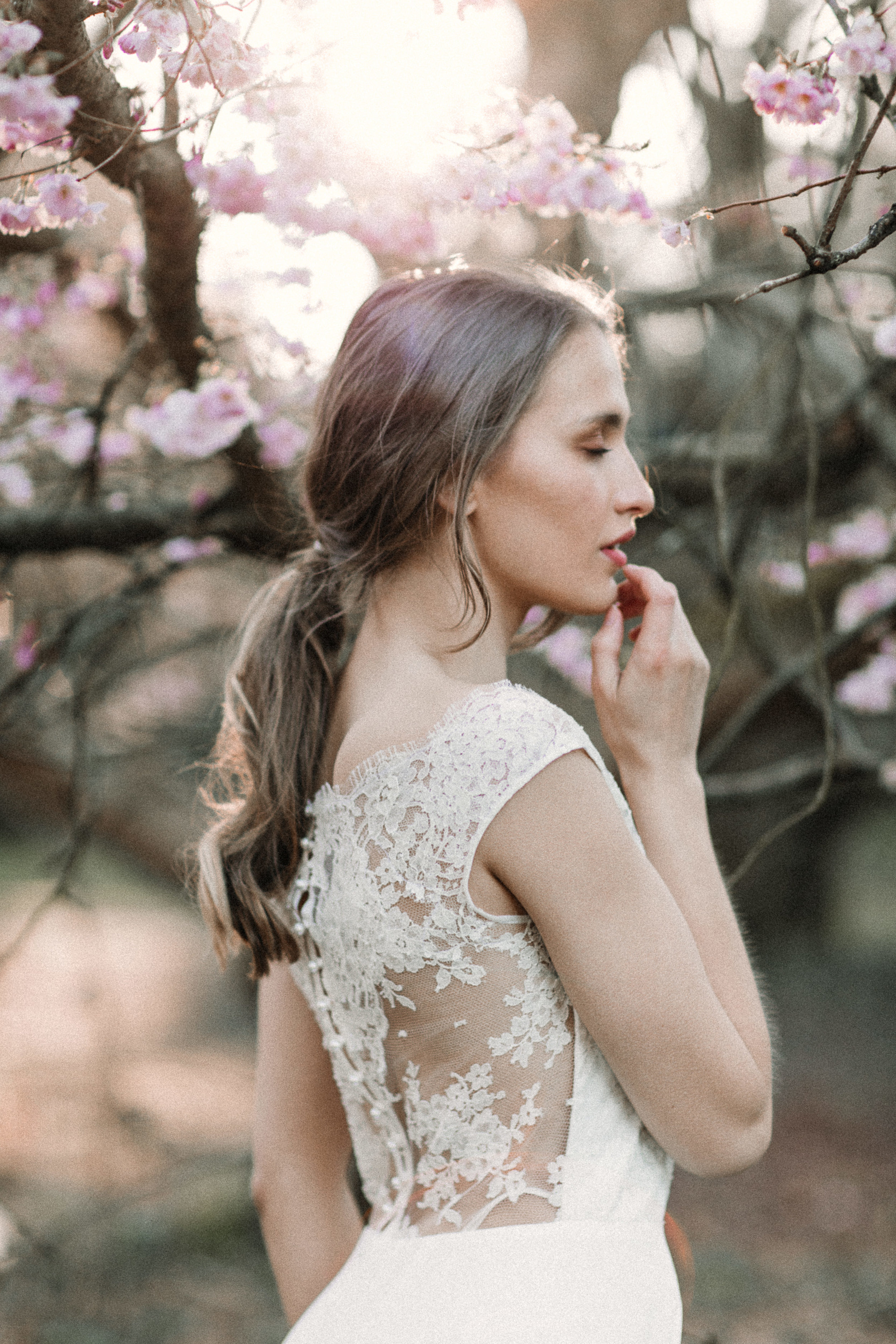 npluck_luna_bride-273.jpg