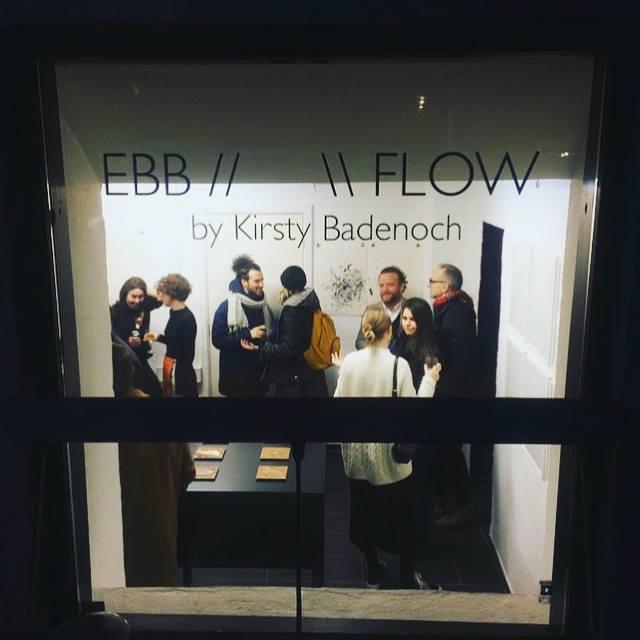 Exhibition_Buddenbrooks_Kirsty Badenoch_Opening01.jpg