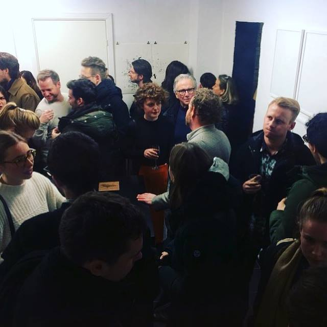 Exhibition_Buddenbrooks_Kirsty Badenoch_Opening02.jpg