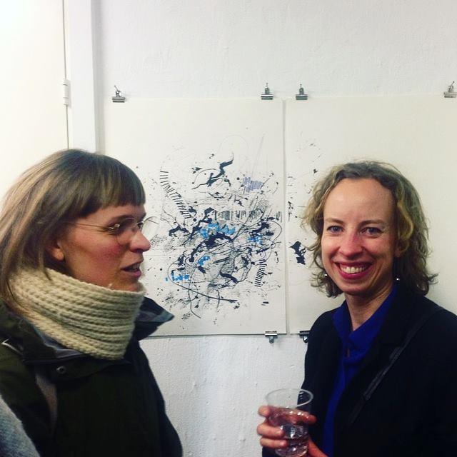 Exhibition_Buddenbrooks_Kirsty Badenoch_Opening08.jpg