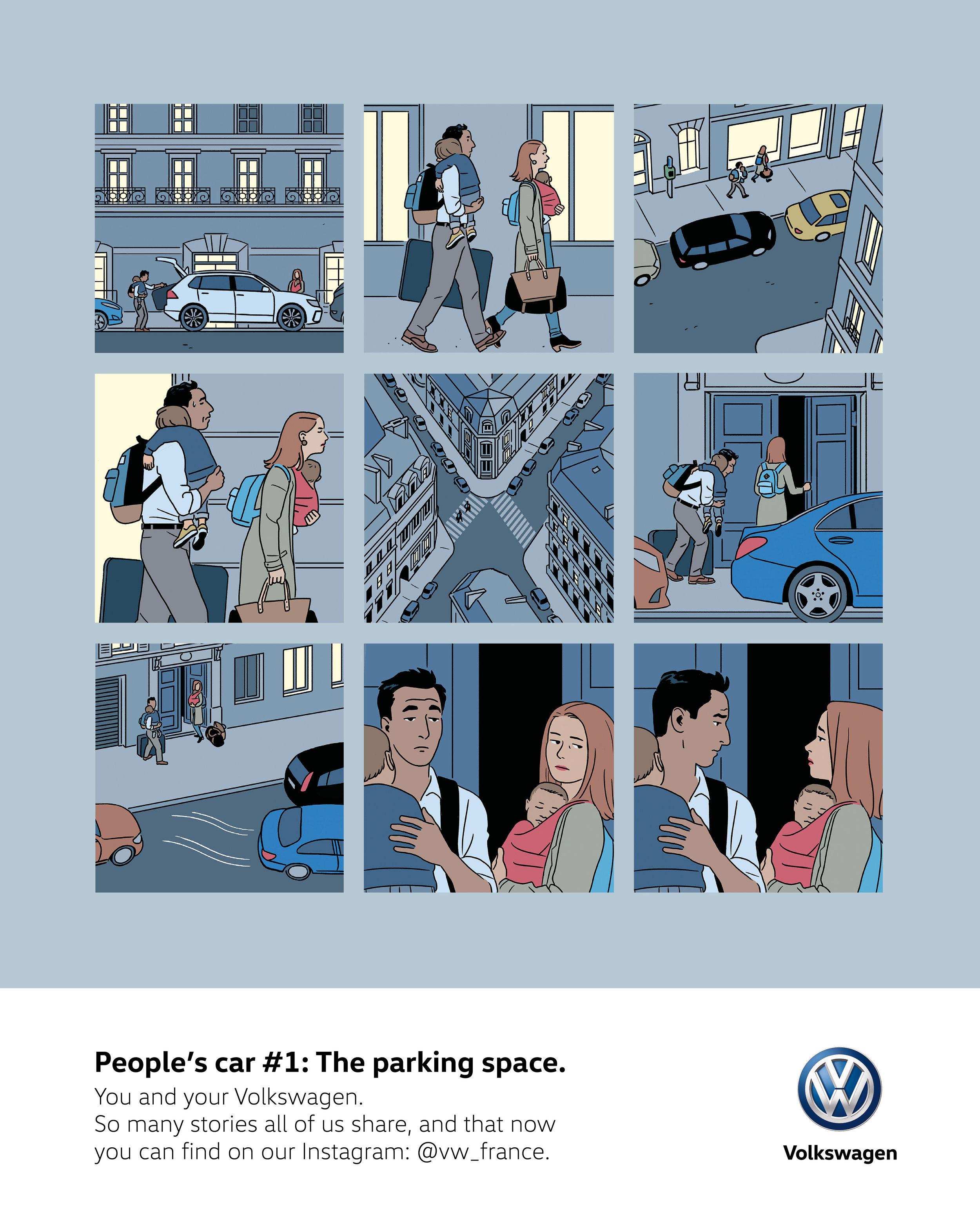 PEOPLESCAR_PRESSE_2_Theparkingspace.jpg