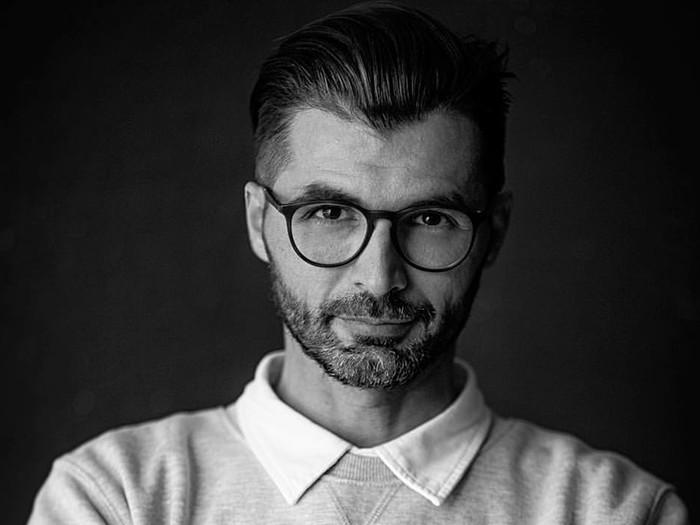 David Manaud - Photographe