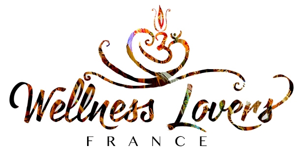 wellnessLoversFrance-FINAL.jpg