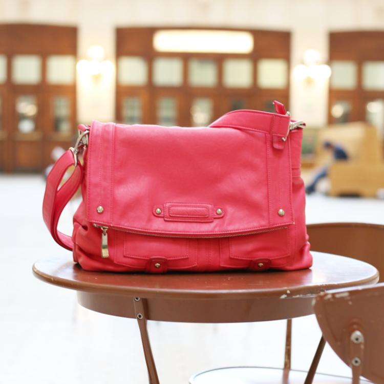 pinkbag.jpg